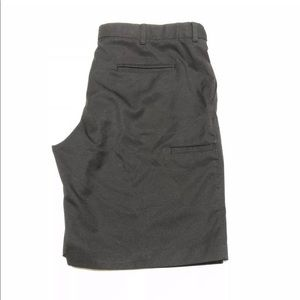 PGA Tour golf performance shorts